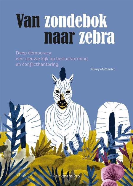 Zondebok cover_1000